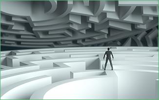 COFACE : Credit insurance, Debt Collection, Factoring