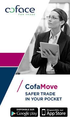 COFACE : Credit insurance, Debt Collection, Factoring, Business ...